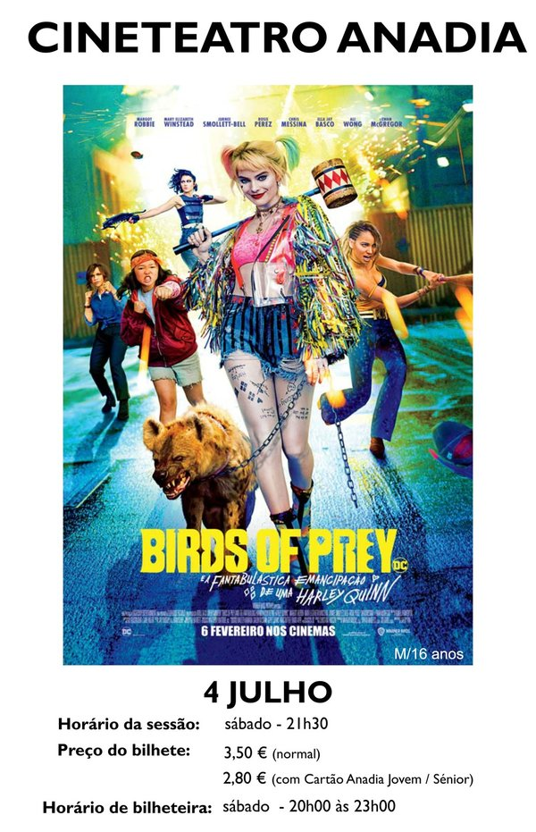 birds_of_prey