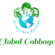 logo-Global-Cabbage-180x180
