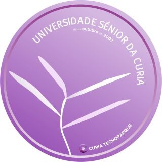 Logo_Universidade_Sénior_Curia_Final3